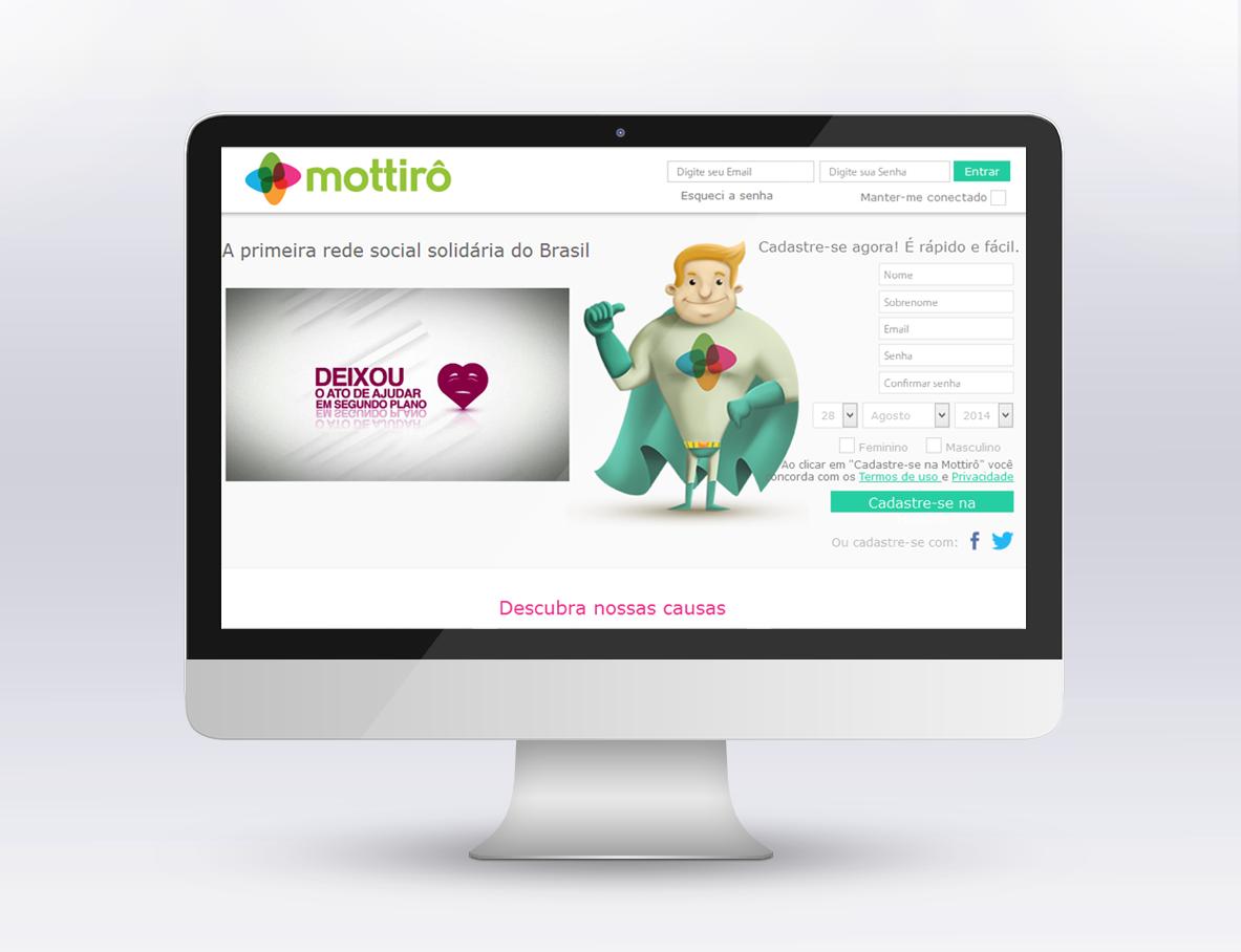 mottiro-crowndfunding