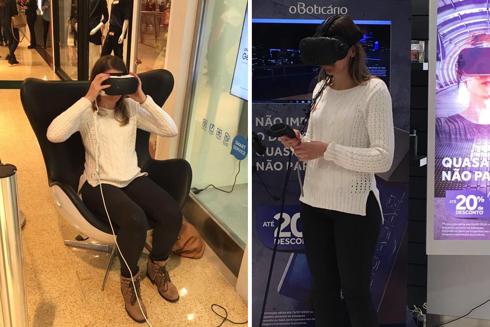 realidade-aumentada-neuromarketing
