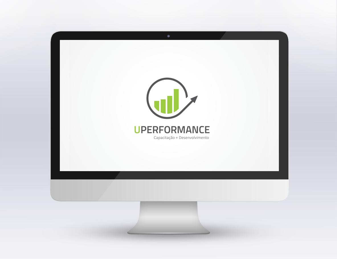 site-uperformance2